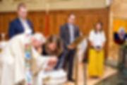 foto di famiglia, foto di bambini, bambini, bimbi, gruppi, Arte, Cultura e Spettacolo, Bambino, Composizione orizzontale,Famiglia, Fotografia, Interessi dell'uomo, Italia, Visita, Battesimo