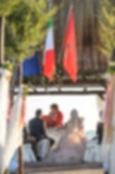 matrimonio a roma, wedding in rome, lake maggiore wedding, fotografo matrimonio