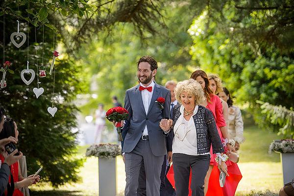 arrivo-sposo-mamma