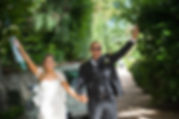 Verbania wedding photography, packages, high-end wedding photographer in Verbania, professional wedding photography, wedding photographer under 2000€, engagement photographer Verbania, engagement photo locations in Verbania, wedding photography students Verbania, wedding photography and videography, gay-friendly, wedding photographer, price of wedding photographer in Verbania, top wedding photographers in Italy, pre-wedding photography, affordable wedding photography in Verbania, student wedding photographer, wedding photography discounts in Italy, wedding photographer in Italy, wedding photography estimate, popular wedding photographers in Lake Maggiore, edding photography hourly rate