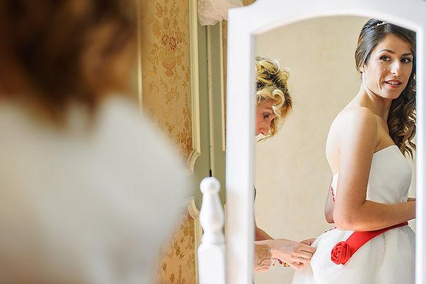 vestito-matrimonio-sposa