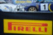 Subaru, Colin McRae, Ford, Sierra, Cosworth, STI, Pirelli, Colin McRae Tribute, Rally Legend, San Marino