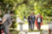 arrivo-sposo-cerimonia-mamma