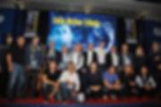 Blomqvist, Thorszelius, Munari, McRae, Grist, Moya, Ringer, Kankkunen, Solberg, Ogier, Gronholm, Loeb, Salonen, Vatanen, Auriol, Biasion, Rally Legend, Gallery Rally Legend