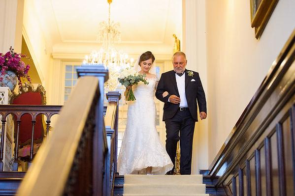 wedding bride lake maggiore