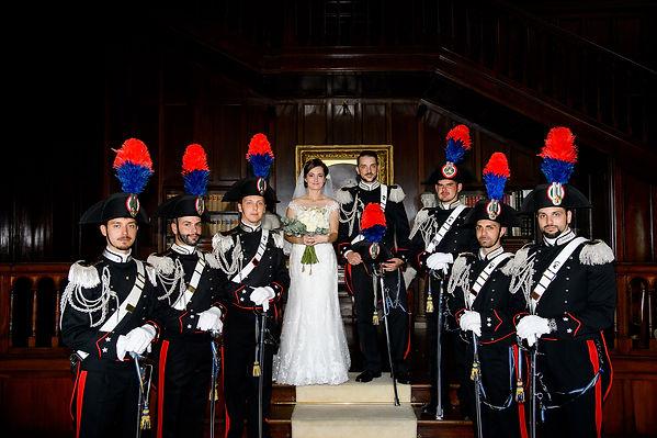 lake maggiore portrait wedding