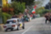 Rally Legend, Rally Car, Lada,