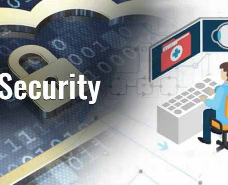 Protecting Cybersecurity Through Access and Identity Control