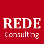 rede-newlogo1.png