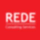 rede-logo-sqr.png