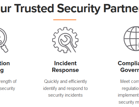 Know about ServiceNow SecOps