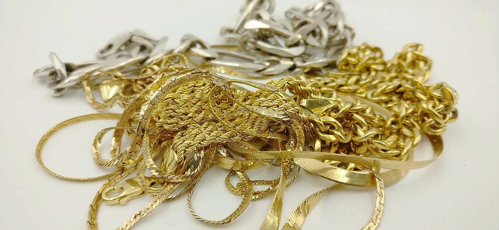 goldpile.jpg
