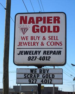napier-gold-sign-edit.jpg