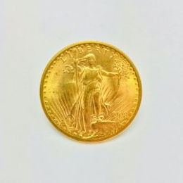 Gold and Silver Coins / Gold and Silver Buillion