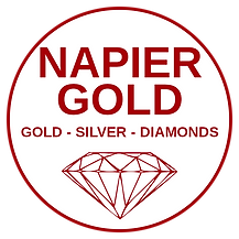napier-gold-logo-round.png