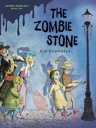 Zombie Stone NEW COVER.jpg