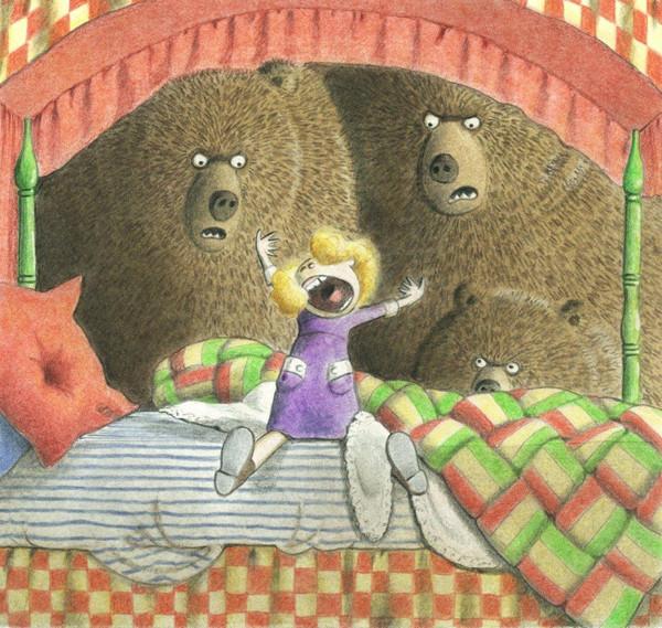 Goldilocks Web.jpg