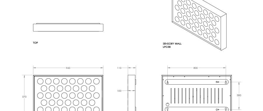 LPC38-ELEVATIONS.png