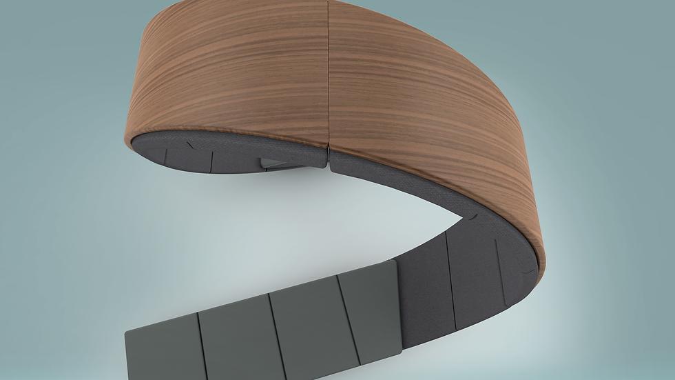 Ribbon Detail A1.png