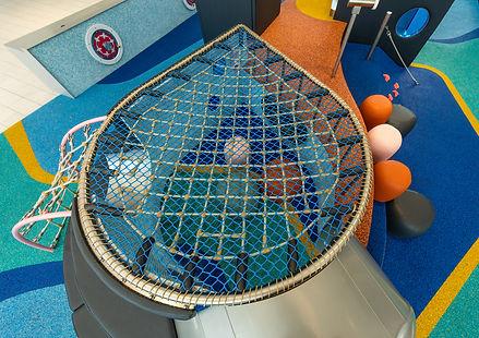 OCEANFRONT- 6.jpg