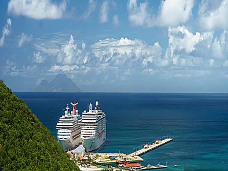 Challenges that Affect the Marine Fuel Industry in St. Maarten