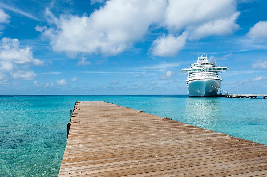 home page cruise ship.jpg