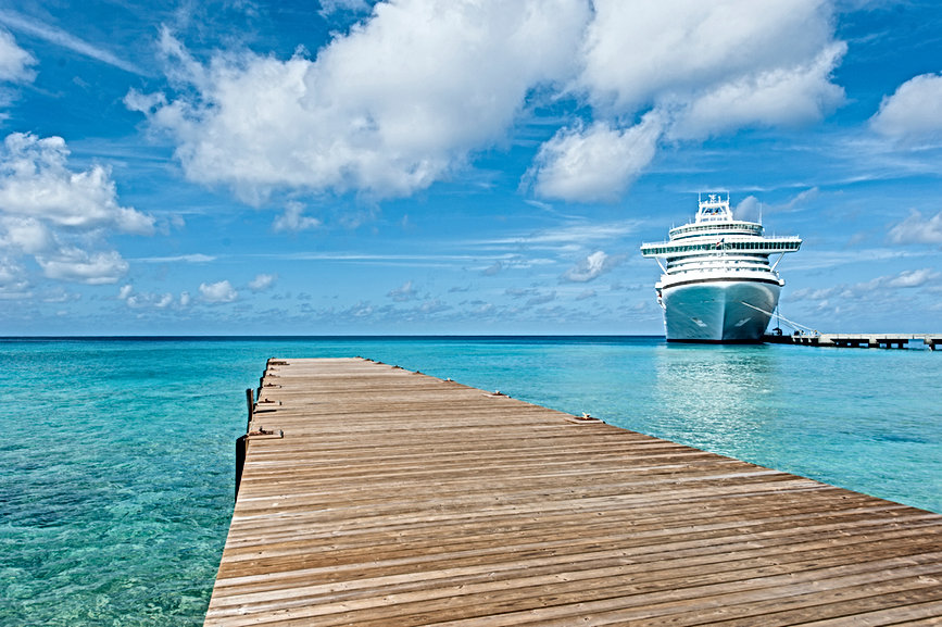 home page cruise ship.jpg