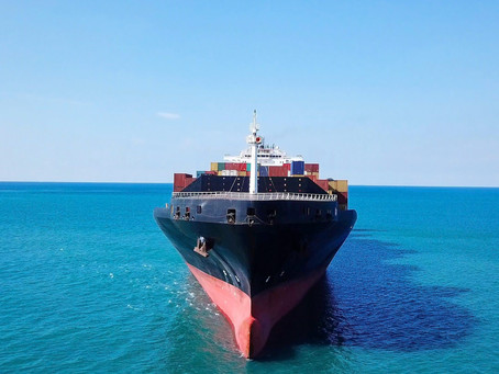 Caribbean Islands Bunker Fuel Market Expected to Reach $16,404 Million By 2023