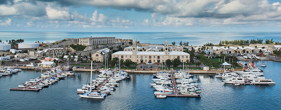 Caribbean Fuels supplies only the finest fuels in Bermuda. Contact our sales staff today for current prices in all of Bermuda's ports.