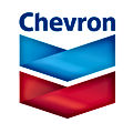 Chevron marine lubricants in the Caribbean.