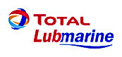 Total marine lubricants in the Caribbean.