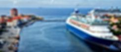 British Virgin Curacao