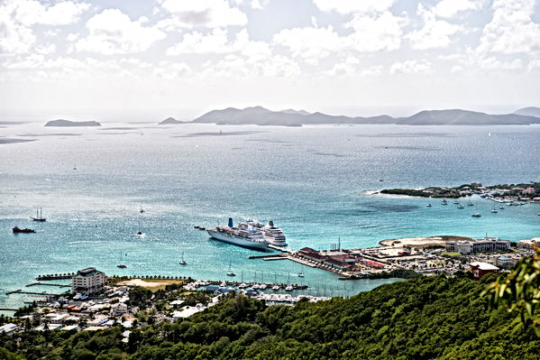 Caribbean Fuels supplies only the finest fuels in the British Virgin Islands. Contact our sales staff today for current prices in all of the British Virgin Islands' ports.