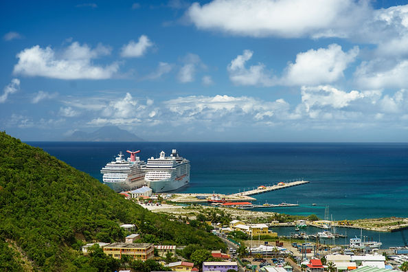 Caribbean Fuels supplies only the finest fuels in St. Maarten. Contact our sales staff today for current prices in all of St. Maarten ports.