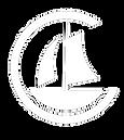 Caribbean Fuels, yacht fuel