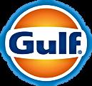 Gulf2.png