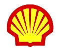 Shell marine lubricants in the Caribbean.