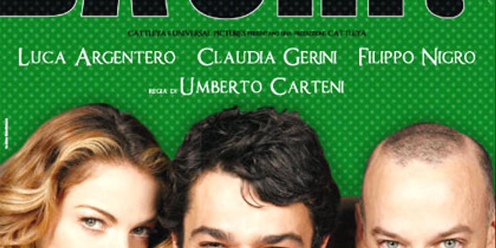 Film: Diverso da chi? (Different from Whom?)
