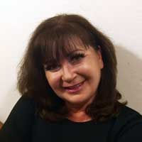 Susan O'Leary