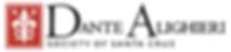 Dante-logo-rev4.png