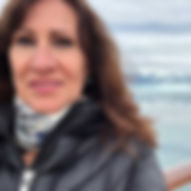 Irene Bargetto, language instructor