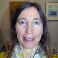 Andree LeBourveau