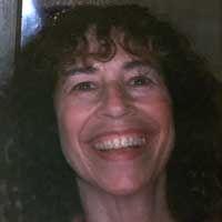 Ellen Lowenstein