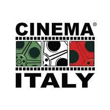 Cinema Italy.jpg