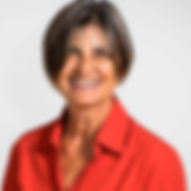 Mirella Savegnago, language instructor
