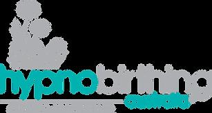 Hypnobirthing+Australia+Logo.png
