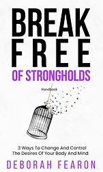 Break free New front cover.jpg