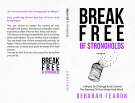 break free 3.jpg