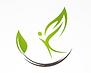logo Prof.PNG