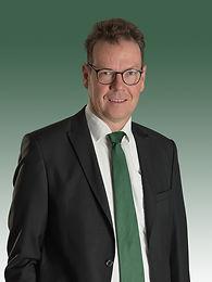 Stambusch Ralf (5) HG.jpg